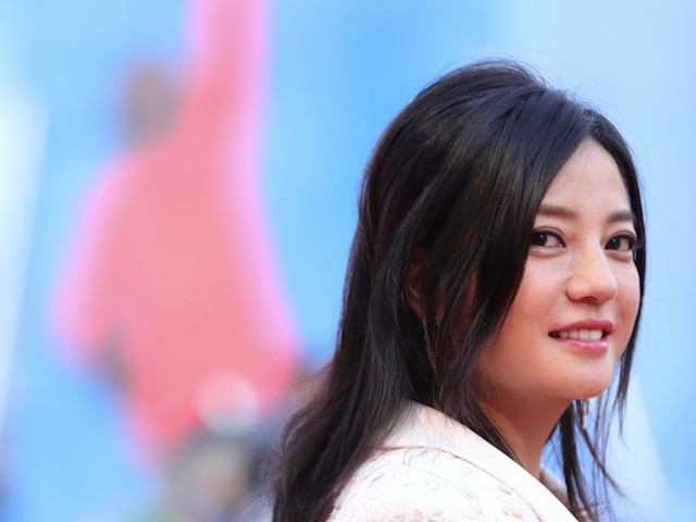 Chinese Actress Zhao Wei Wiped From Country's Internet Amid Crackdown on Entertainers