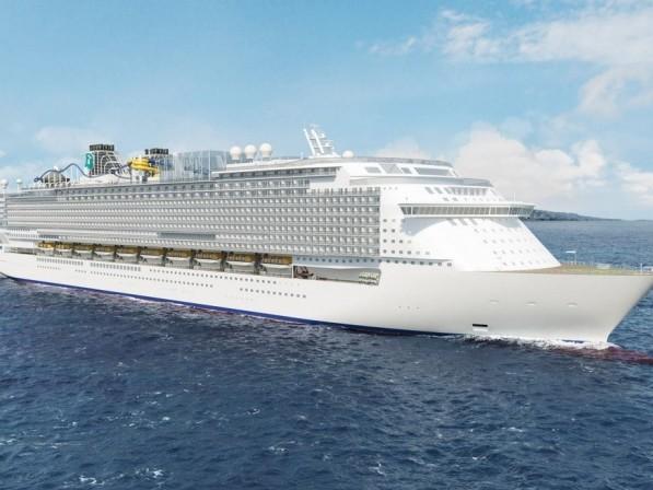 Big Island Cruise Tour