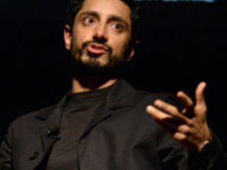 Riz Ahmed In Talks for Netflix's Hamlet, Talks That Hopefully End With the Phrase 'Congrats on Being Hamlet, Riz Ahmed'