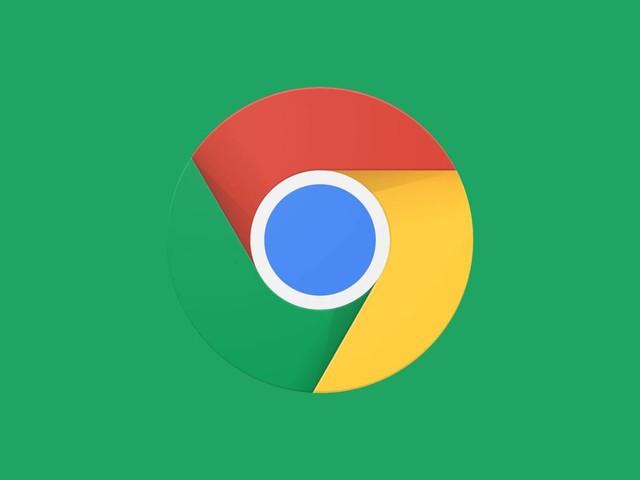 How to use Chrome like a pro