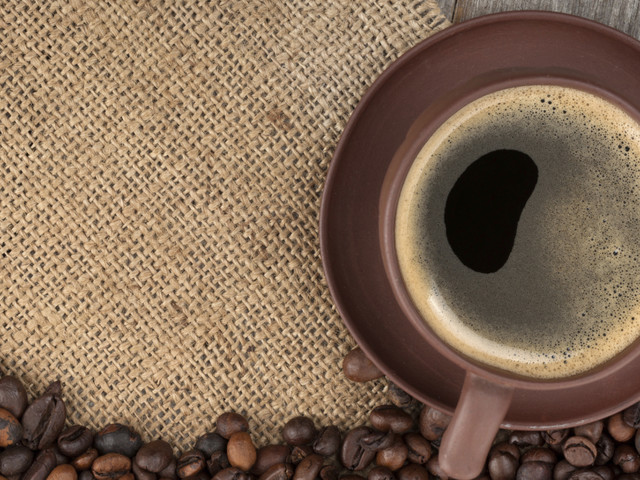 Caffeine - Friend Or Foe?