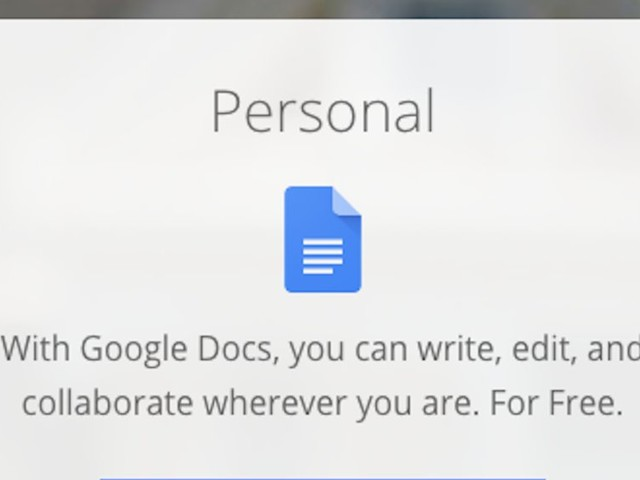 How to print directly from Google Docs, and how to check if your printer is Google Cloud-enabled
