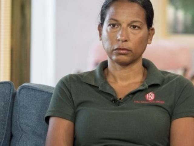 Austerity Policies Caused Grenfell Tower Disaster, Firefighter Says