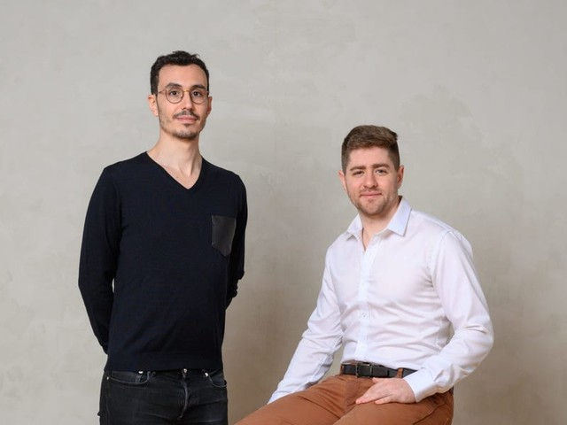 Ramp just raised $300 million at a $3.9 billion valuation and nabbed a startup that negotiates software contracts as the fintech expands beyond its corporate-card roots