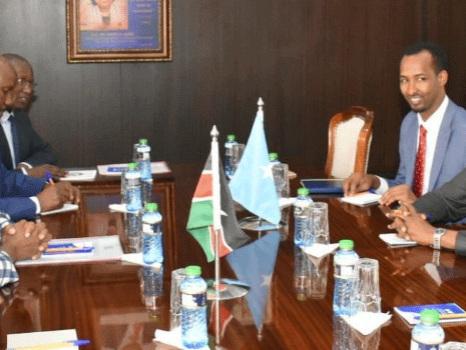 Kenya: Why Kenya Will Be Lucky to Win Somalia Maritime Case