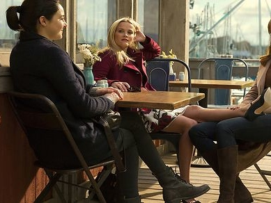 'Big Little Lies' Officially Returning For Season 2, Are You Ready?