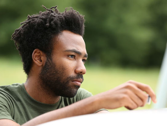 'Atlanta' Renewed for Season 4 at FX, Production on Seasons 3 and 4 to Begin Next Spring