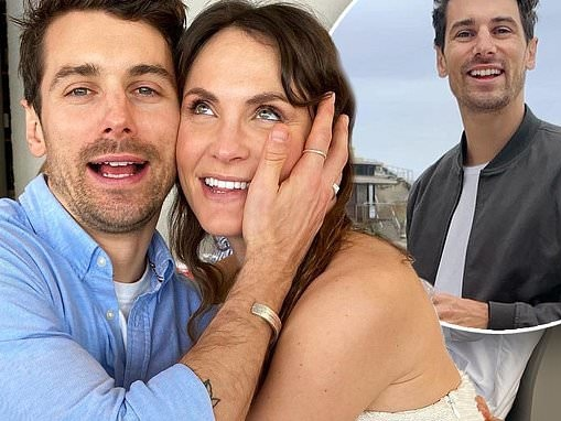 Former Bachelor Matty Johnson reveals why some men 'ghost' women
