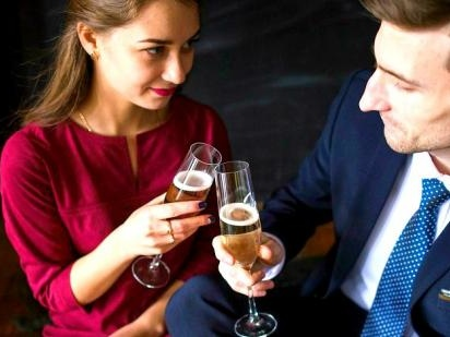 10 Ways You Can Turn Down A Second Date Without Looking Like A Jerk