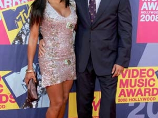 Mel B allegedly 'files for divorce' from husband of 10 years Stephen Belafonte