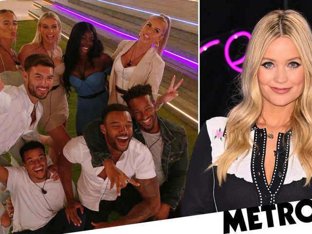 Love Island 2021: Fans left confused as islanders go 'missing' for Aftersun 'Where are they?'