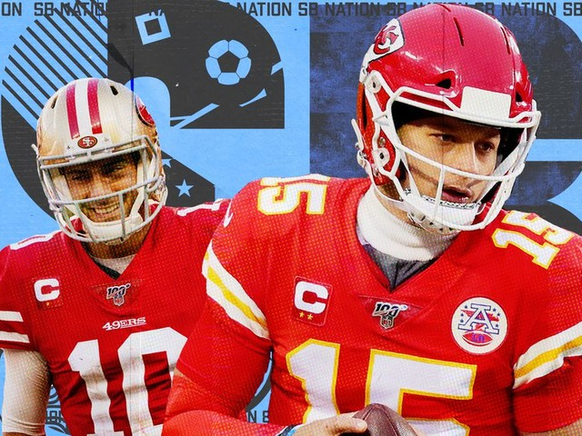 The final 4 quarterbacks in the NFL playoffs, ranked