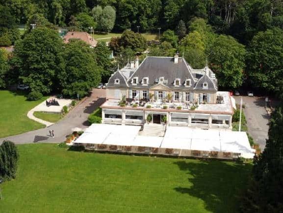 Joe Biden, Vladimir Putin to meet in 18th-century Swiss villa for summit, take a look