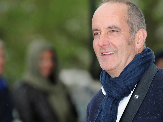 Kevin McCloud Wants Us All To Build Our Own Homes And Has Worked Out How We Can Do It