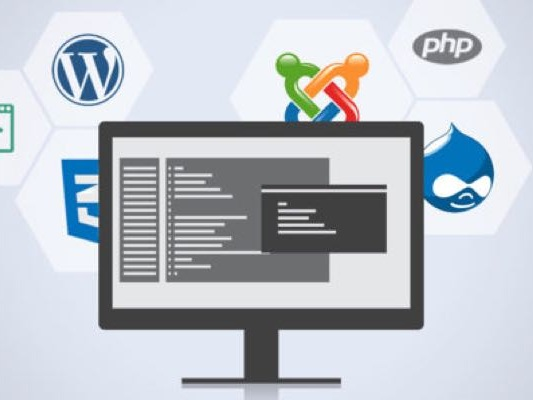 OSTraining Developer Courses Lifetime Subscription, Save 97%