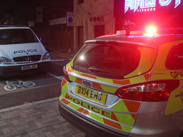 London Knife Attacks In 2019: What We Know So Far