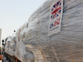 Government to merge Foreign Office and DFID, heralding potential climate aid shake-up