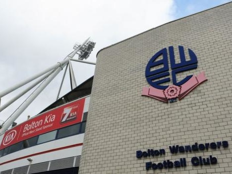 EFL warns Bolton could face league expulsion over takeover delay
