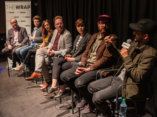 Altruistic Camgirls, Dancing Veterans, Looney Tunes and More at TheWrap's Short Film Showcase