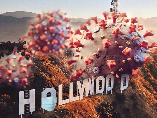Why Cash on Hand Is King for Major Hollywood Companies Hoping to Weather the Coronavirus Storm