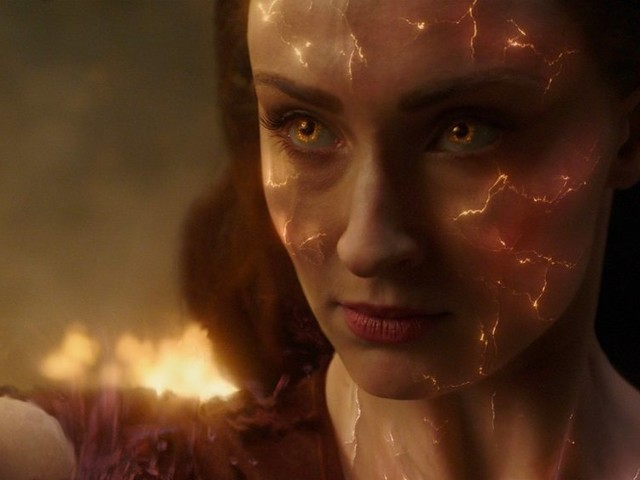'Dark Phoenix' proves it's time for a big break from the X-Men franchise, but the international box office could make that a tough decision for Disney