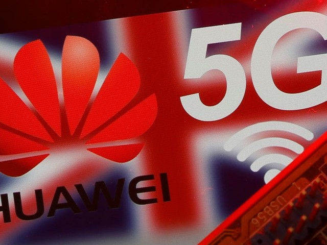 How the UK's proposed 'D10 Club' telecom strategy would fare against Huawei