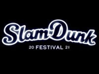Alexisonfire, Rancid, The Used And The Wonder Years Among First Names Announced For Slam Dunk 2022