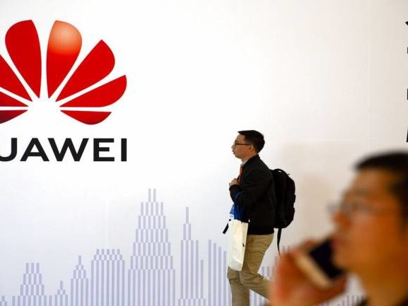US sanctions: Huawei may soon run out of smartphone chips