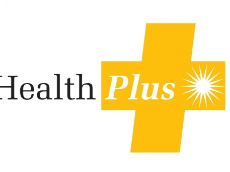 Health Plus will come to you