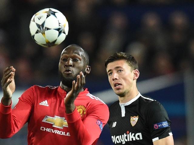 Manchester United battle Barcelona for Clement Lenglet and more transfer rumours