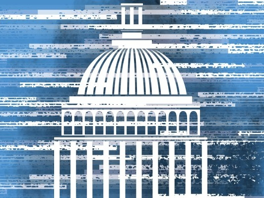 Politiscope, an app to track Congressional voting records and bills, launches on android devices