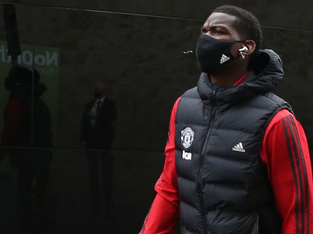 Manchester United fans all say the same thing about line up vs Brighton