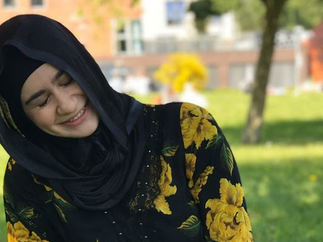 Seven men found guilty of murdering law student during botched drive-by shooting in Blackburn