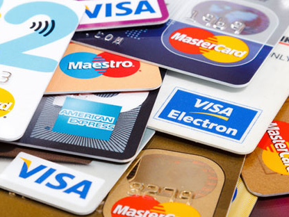 Five tips to improve your credit score and cut the cost of borrowing