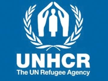 Spotlight: UNHCR's Celebrity Supporters