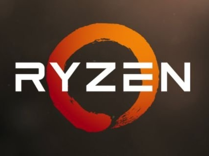 AMD Ryzen 5 2500U benchmarks hint that Ryzen is coming to laptops soon