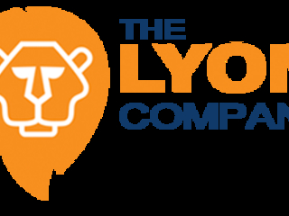 The Lyons Companies - News