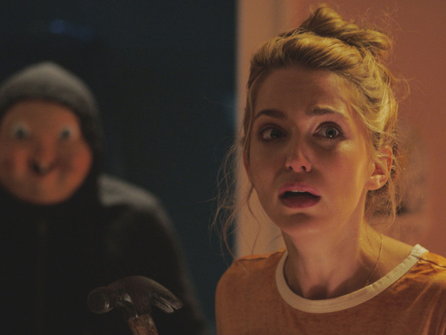 The Simple, Goreless Joys of Happy Death Day