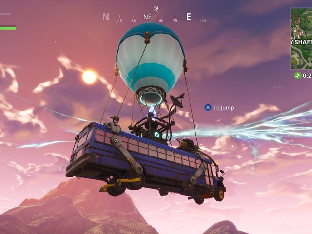 Fortnite Season 5 Start Date End Date Map Changes Skins And More