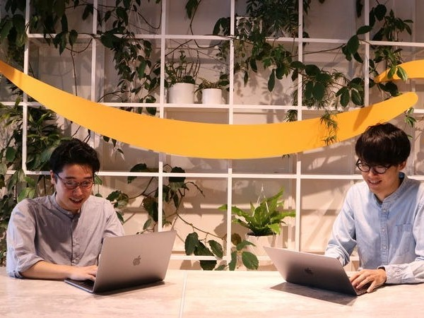 Amazon office employees can work remotely 2 days per week — and spend 4 weeks each year working from anywhere in their home country (AMZN)