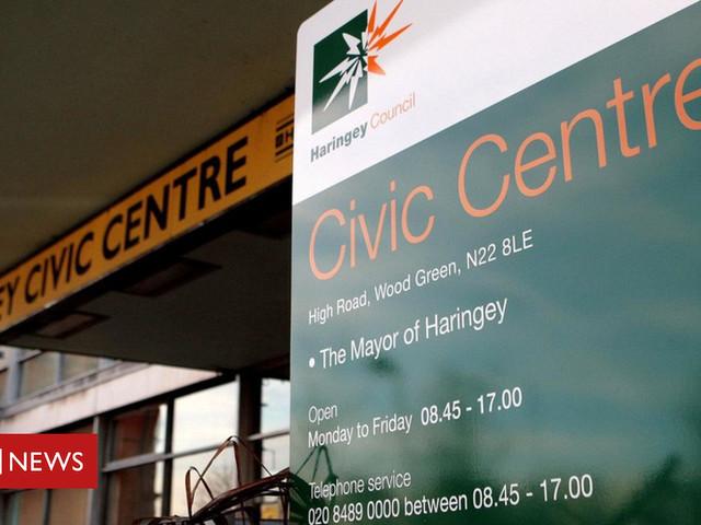 Labour NEC intervenes in Haringey development row