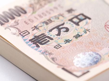 Bank of Japan Mulls More Stimulus; is a Surprise on the Way?