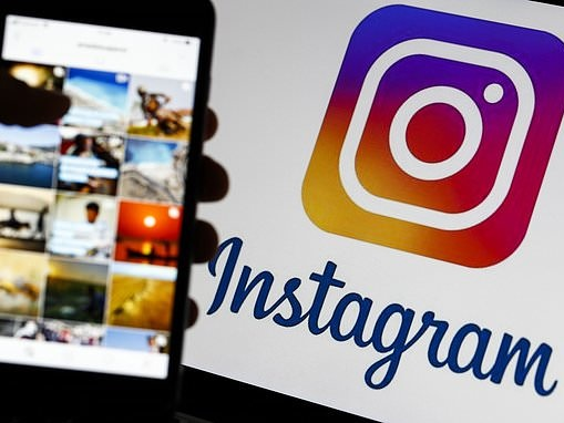 Instagram testing a 'Latest Posts' feature that mimics the platform's original layout