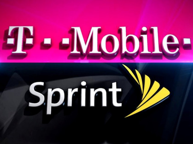 Fate of the T-Mobile-Sprint merger rests on a trial that begins tomorrow