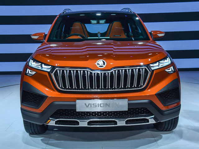 Analysis: Inside the world of the Indian car market