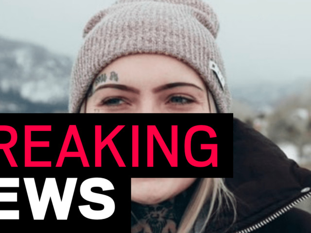 Netflix star Daisy Coleman dies aged 23