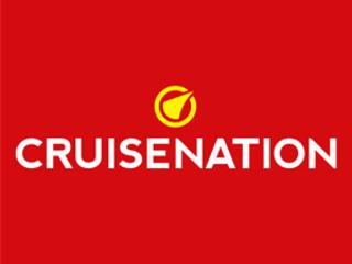 Mini Cruises | 2019 & 2020 Mini Cruise Deals | Cruise Nation