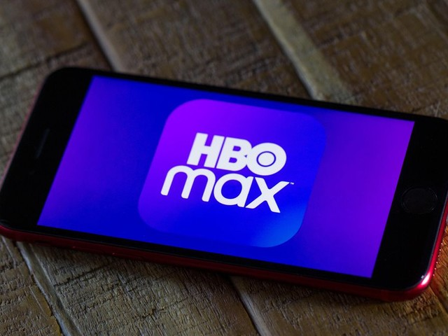 Old, Snake Eyes aren't streaming on HBO Max, sorry - CNET