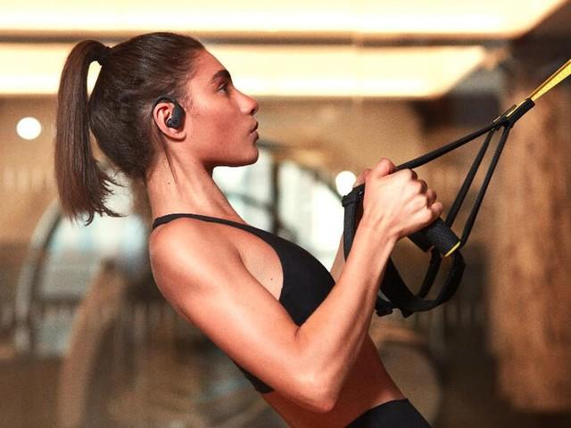 Best workout headphones in 2020 - CNET