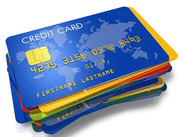 Mastercard Travel Money Card Login